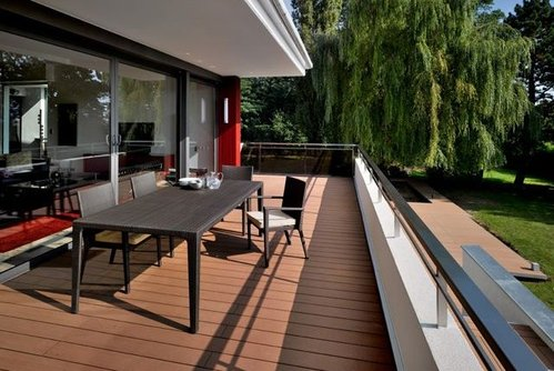 balcon terrasse ooreka. Black Bedroom Furniture Sets. Home Design Ideas
