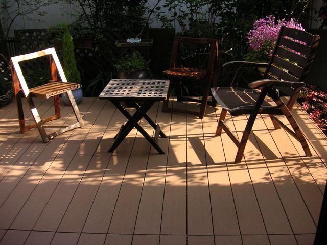 saturateur bois exotique d finition usages prix ooreka. Black Bedroom Furniture Sets. Home Design Ideas