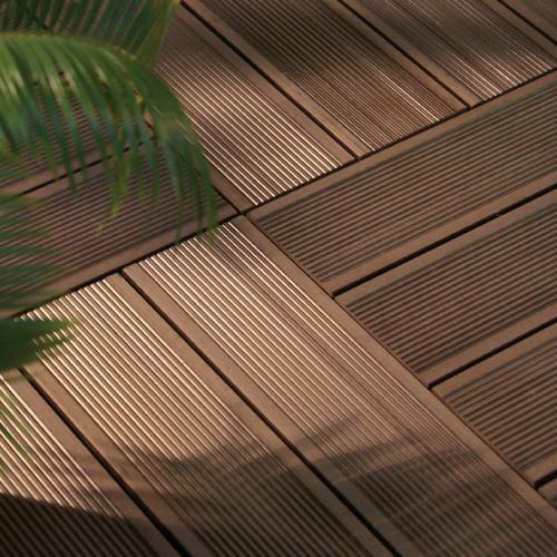 Pose Terrasse  Infos Et Conseils Sur La Pose DUne Terrasse
