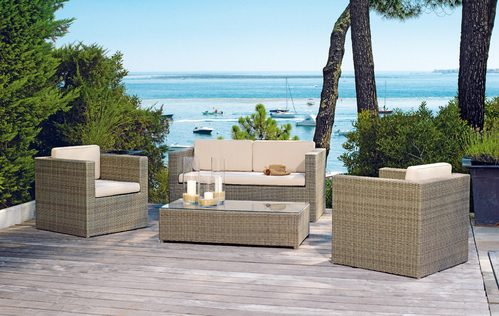 mobilier terrasse infos et conseils sur le mobilier de. Black Bedroom Furniture Sets. Home Design Ideas