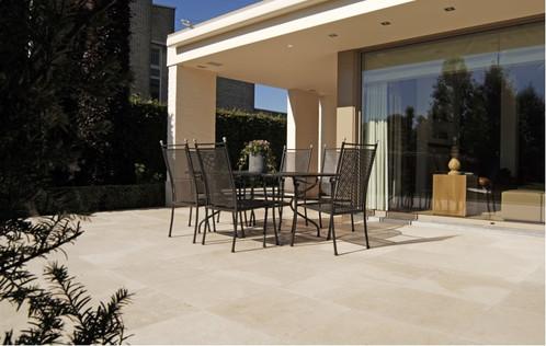 terrasse infos sur le permis de construire pour une terrasse. Black Bedroom Furniture Sets. Home Design Ideas