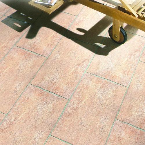 Comparatif terrasse terrasse en bois pierre b ton et for Terrasse en carrelage