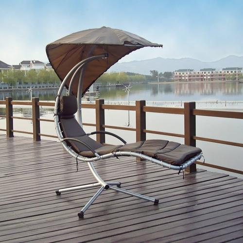 transat terrasse. Black Bedroom Furniture Sets. Home Design Ideas