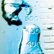 Prix accessible, fonctionnement ultra-simple et résultats précis : l'utilité du testeur d'humidité ne se discute plus !