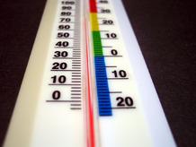 Économies de chauffage : rendez vos radiateurs intelligents