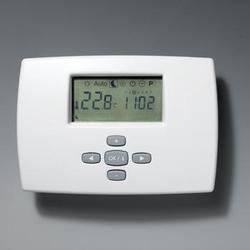 Thermostat pour pompe à chaleur