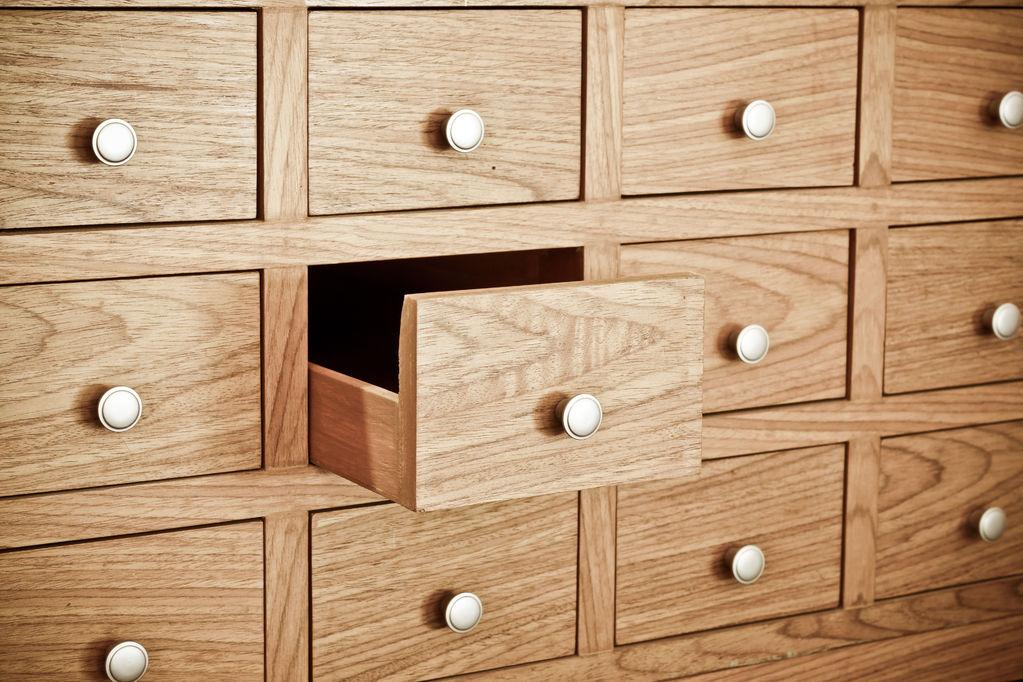 cuisine poign es placard cuisine poign es placard. Black Bedroom Furniture Sets. Home Design Ideas