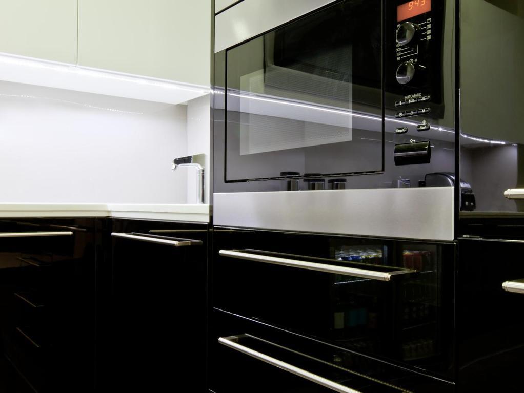 le tiroir chauffant pour une cuisine de pro