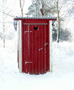 wc sec tout savoir sur le wc sec un type de toilettes cologique. Black Bedroom Furniture Sets. Home Design Ideas