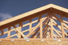 La toiture fait partie des éléments essentiels d'une maison.