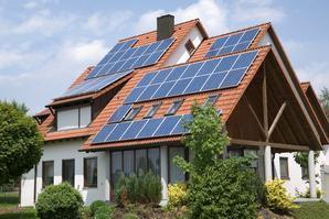 plancher chauffant solaire tout sur le plancher chauffant. Black Bedroom Furniture Sets. Home Design Ideas