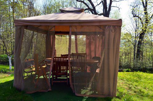 tente de reception castorama tente de jardin castorama lille couleur ahurissant tente quechua. Black Bedroom Furniture Sets. Home Design Ideas