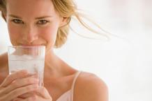Il existe une grande variété de méthodes pour traiter votre eau. Bien choisir votre système de traitement de l'eau, c'est bien le cibler selon votre usage.