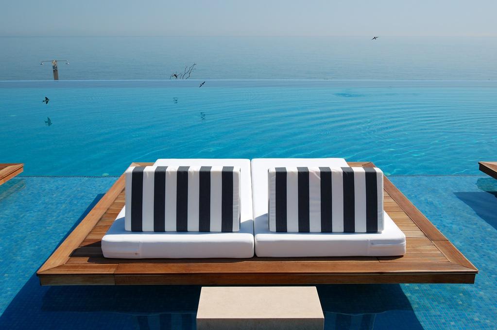 bain de soleil double atouts inconv nients prix ooreka. Black Bedroom Furniture Sets. Home Design Ideas