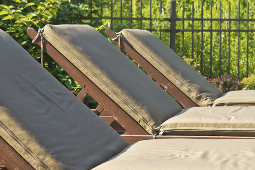 matelas de transat ooreka. Black Bedroom Furniture Sets. Home Design Ideas