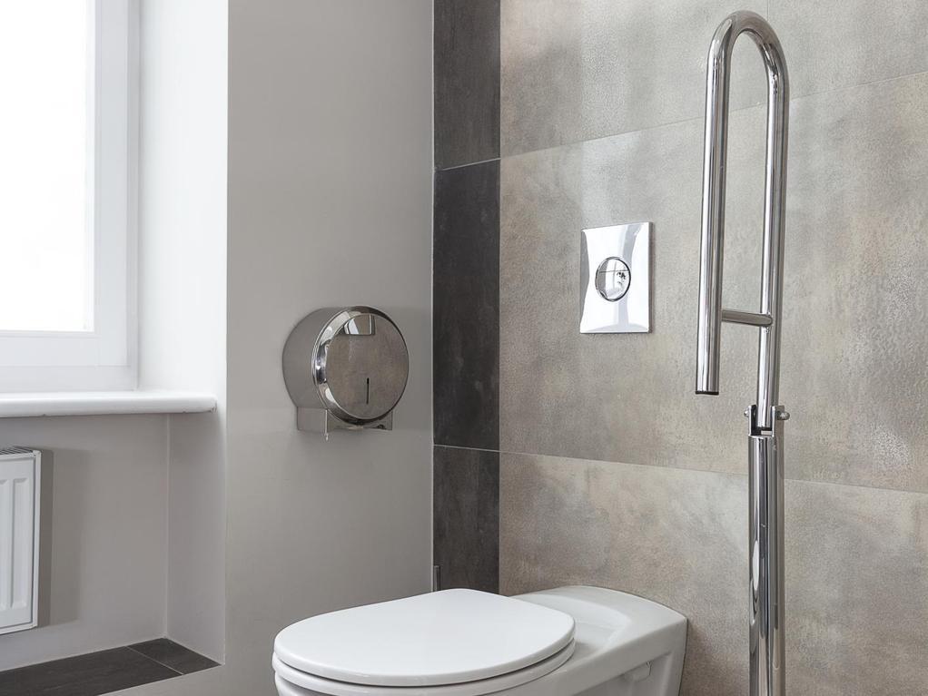 les transferts fauteuil roulant wc et les diff rents handicaps. Black Bedroom Furniture Sets. Home Design Ideas