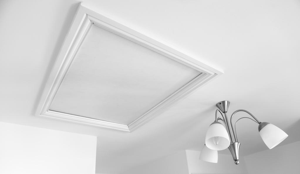 Ba13 coupe feu top plaques de pltre bords amincis type ba pour plafond cloison ou doublage with - Placo 4 bords amincis castorama ...