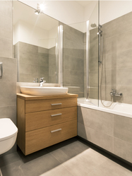 Trappe de visite de baignoire_2