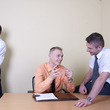 Que faire en cas de jalousie au travail ?
