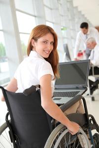 Quelles sont les droits des travailleurs handicapés ? Que prévoit la législation ?
