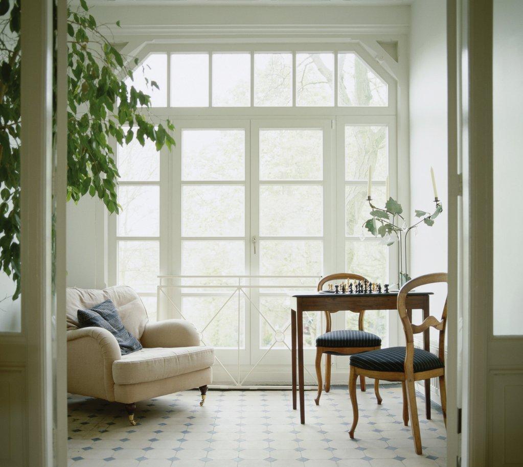 coefficient ug performance thermique du vitrage ooreka. Black Bedroom Furniture Sets. Home Design Ideas