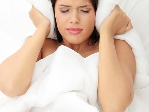 Acouphènes et vertiges : causes des vertiges et acouphènes