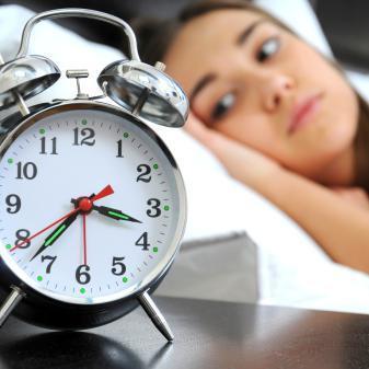 Comment s'endormir