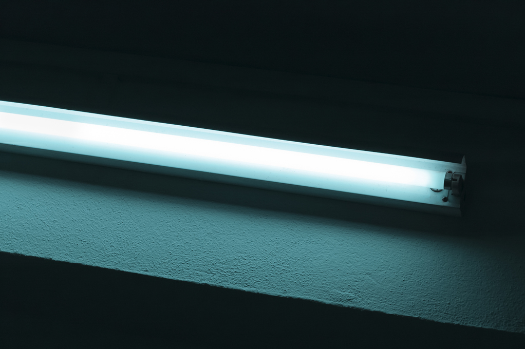 Lumen et watt : conversion et rendement lumineux