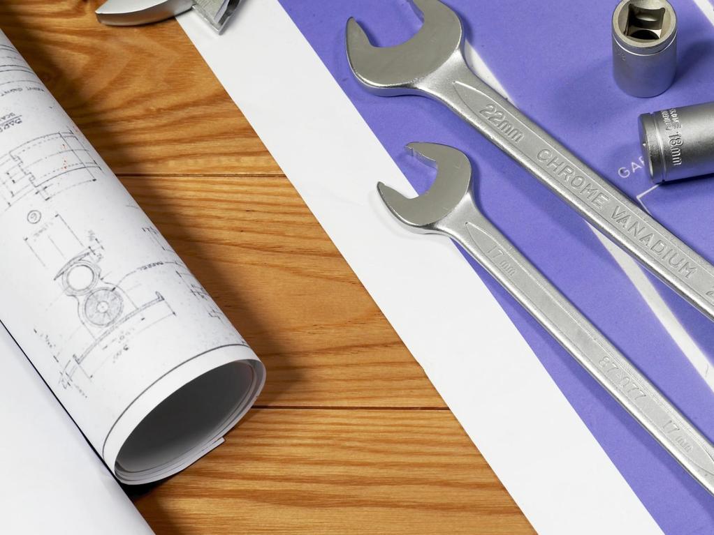 Abaque pour calculer la longueur des tubes de son plancher for Calculer la puissance necessaire pour chauffer une piece