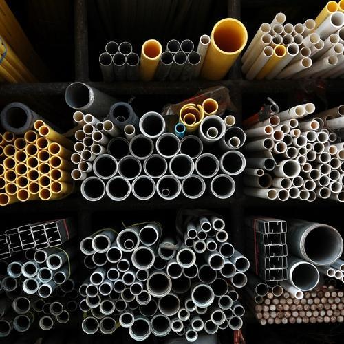 Questions d 39 nergie for Quel fournisseur gaz choisir