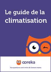 Le guide de la climatisation