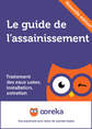 Le guide de l'assainissement
