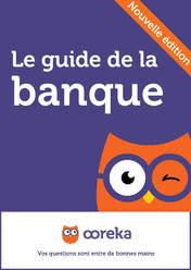Le guide de la banque