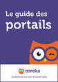 Le guide des portails