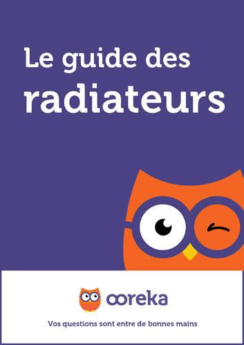 Calcul De Puissance Pour Des Radiateurs  Ooreka