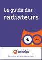 Le guide des radiateurs