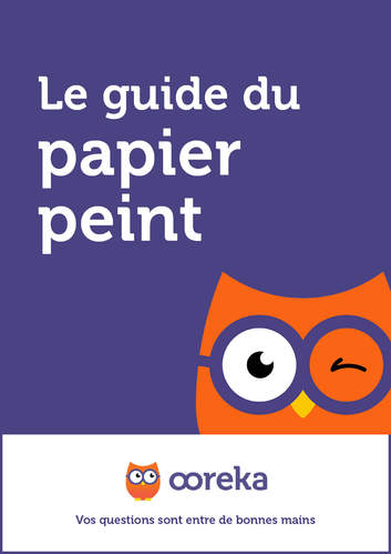 Télécharger En .pdf. Le Guide Du Papier Peint ...
