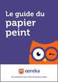 Le guide du papier peint