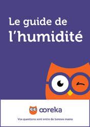 Le guide de l'humidité