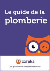 Le guide de la plomberie