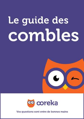 Prix pour am nager vos combles tarifs ooreka for Prix amenagement de combles
