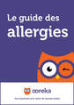 Le guide des allergies