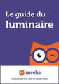 Le guide du luminaire