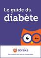 Le guide du diabète