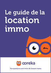 Le guide de la location immo