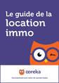 Le guide de la location immo