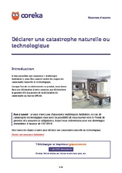 Table rabattable cuisine paris model bail meuble for Bail meuble etudiant