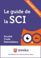 Le guide de la SCI