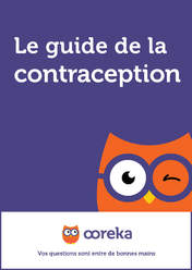 Le guide de la contraception