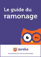 Le guide du ramonage
